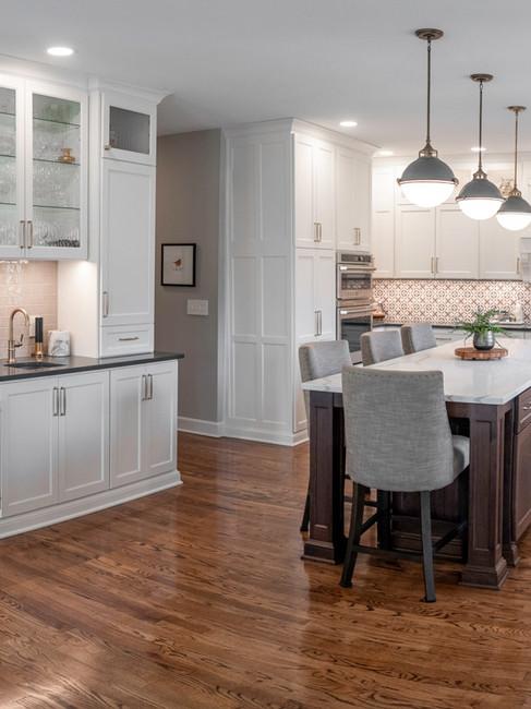 kitchen-home-interior-etzel.jpg