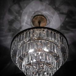 light-fixture-home-interior-design-etzel