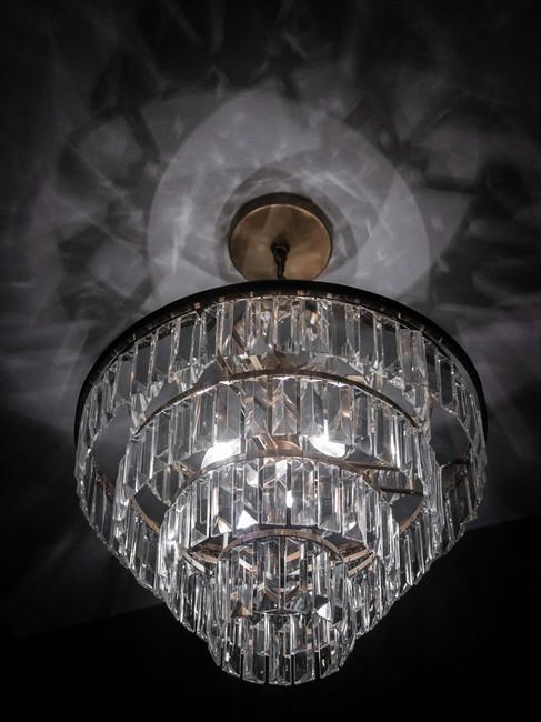 light-fixture-home-interior-design-etzel