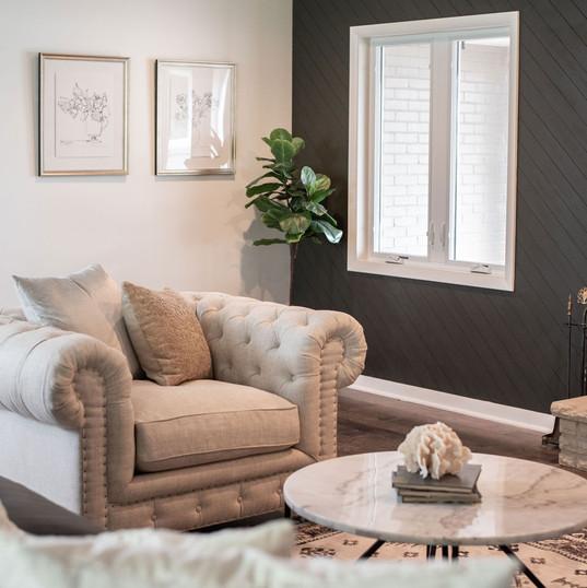 Living-Room-statement-topeka-etzel.jpg