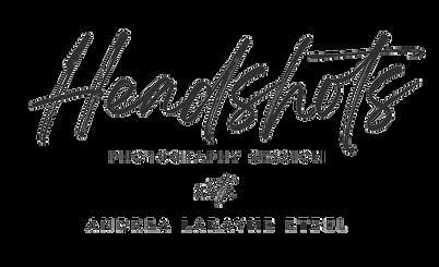HEADSHOT-PROMO-logo.png