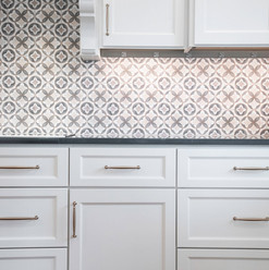 kitchen-cabinet-tile-interior-etzel.jpg
