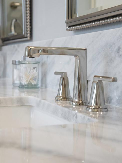 master-bath-sink-interior-etzel.jpg