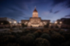 kansas-capitol-building-wide-angle-topek