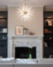 Living-Room-fire-place-home-interior-etz