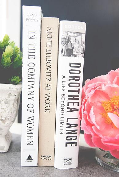 desk-books-detail-web.jpg