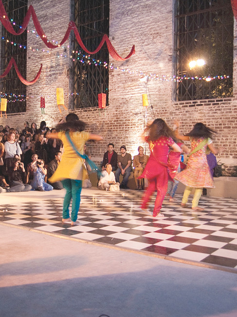 SCAD_India_Festival_lr.jpg
