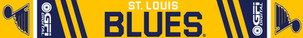 blues_scarf_final.png
