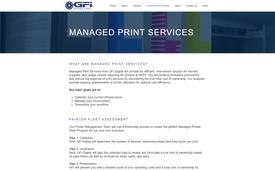 gfi digital site screenshots 18.png