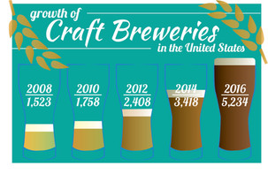 craftbreweries_infographic.jpg
