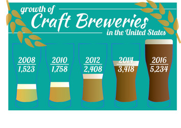 craftbreweries_infographic.jpg