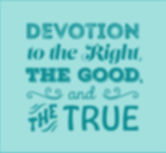 devotion-14.png