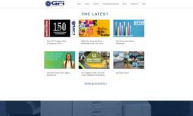 gfi digital site screenshots 4.png