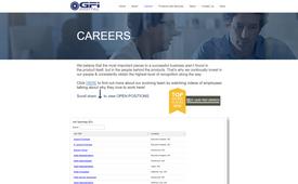 gfi digital site screenshots 11.png