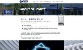 gfi digital site screenshots 5.png