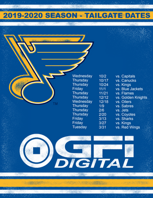 blues_19-20_tailgate_schedule-07.png
