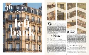paris magazine pages.jpg