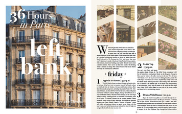 paris magazine pages.jpg