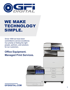 Copiers, Printers, _ MNS Flyer _Page_1.p