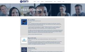 gfi digital site screenshots 9.png