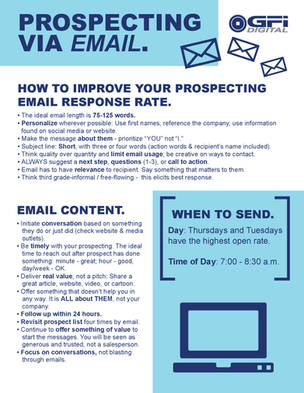 Prospecting Via Email Infographic_Page_1
