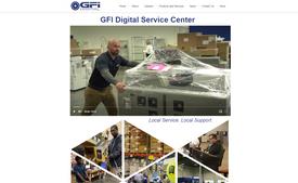 gfi digital site screenshots 26.png