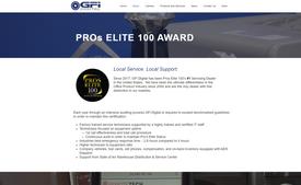 gfi digital site screenshots 8.png