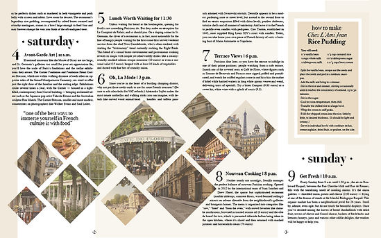 paris magazine pages2.jpg