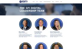 gfi digital site screenshots 6.png