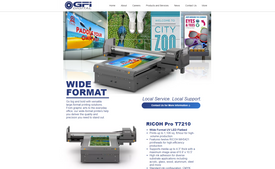 gfi digital site screenshots 14.png