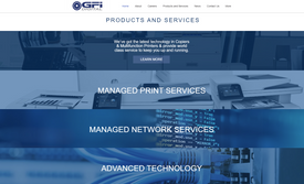gfi digital site screenshots 3.png