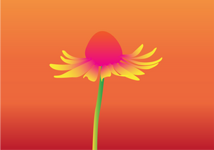 tracing_flower.png