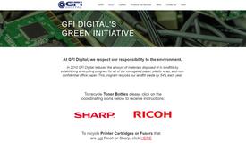 gfi digital site screenshots 10.png