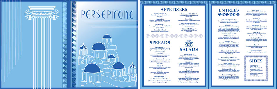 greek_restaurant_menu.jpg