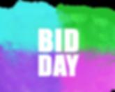 bid_day_snap.png