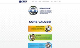 gfi digital site screenshots 7.png