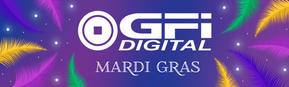 Mardi_Gras_2020_Banners_bigger_logo-01.p