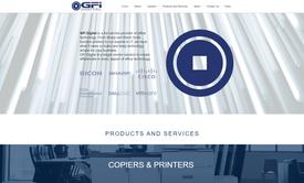 gfi digital site screenshots 2.png