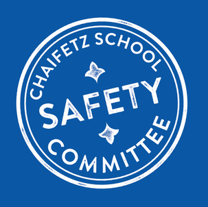 safety_stamp_colors copy.png