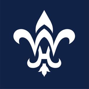 WHG_logo.jpg