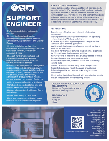 support_engineer_job_flyer_2020.png