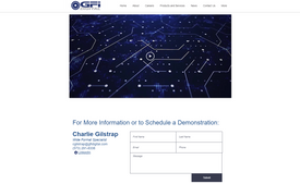 gfi digital site screenshots 16.png