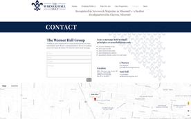 warner hall site screenshot 9.png