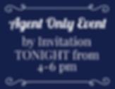 Screen Shot 2018-10-22 at 7.00.12 PM.png