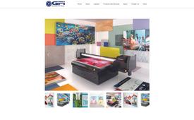 gfi digital site screenshots 17.png