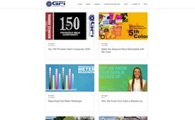 gfi digital site screenshots 23.png