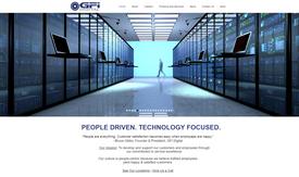 gfi digital site screenshots 1.png