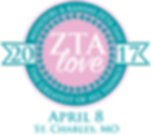 zeta-day-logo.png