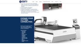 gfi digital site screenshots 15.png