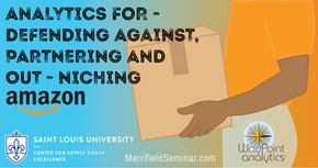 amazon_seminar_linkedin_merrifield.jpg